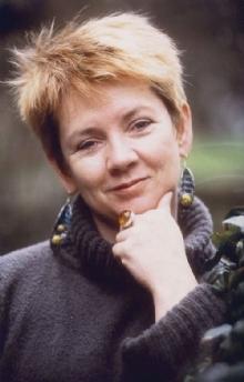 Sophie Grigson
