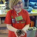 roots-may-2010-31