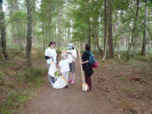 26th-july-culbin-forest-2010-156