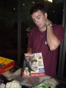 zoo-july-2010-2312