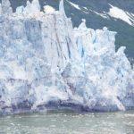 Photo: sea ice