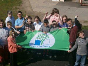 St Clements School photo