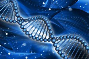 DNA 3NA