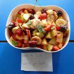 15-2012 Summer - Green Olympics Y6 create recipes using local food_3
