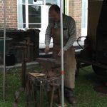31-2013 Summer local blacksmith_4
