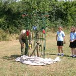 33-2013 Summer - Tree guard is unveiled
