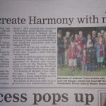 37-2013 Aut Revealing Name Andover  Advertiser article Oct 2013
