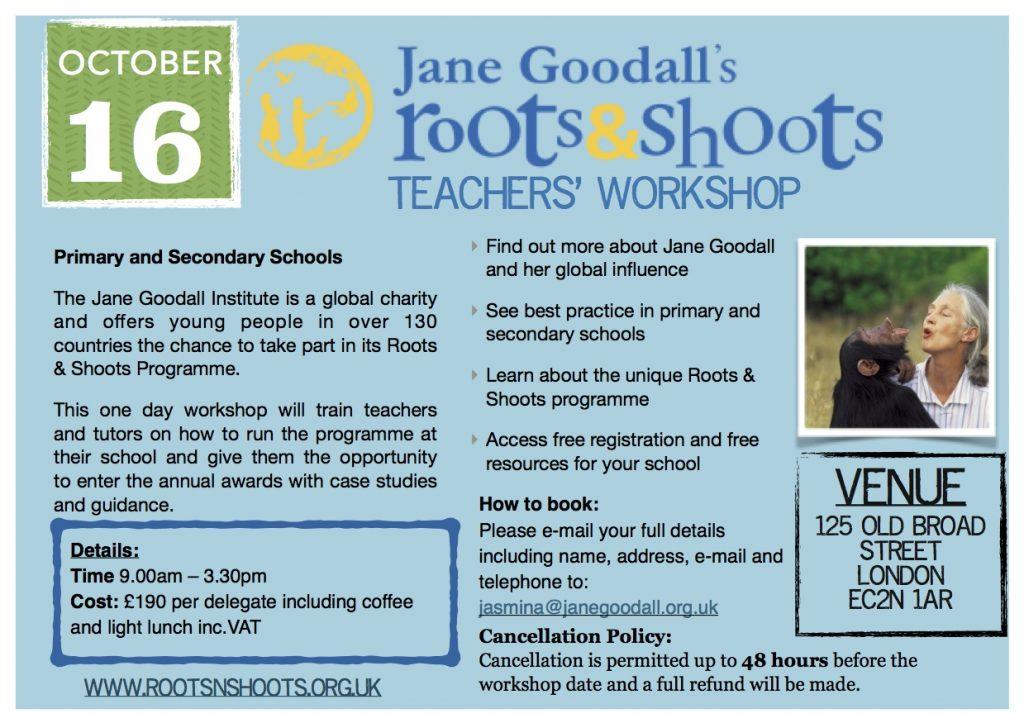 Roots & Shoots Poster Final JPEG