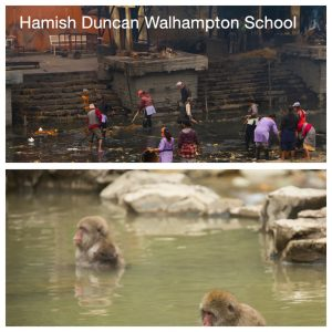 Jane Goodall's Roots & Shoots Annual Awards 2014; Nepal, Hamish Duncan, Walhampton School, Most Outstanding Photograph Winner copy