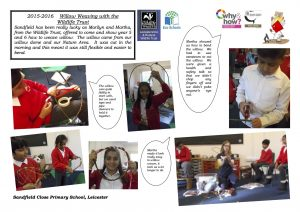 2015 wildlife trust willow copy