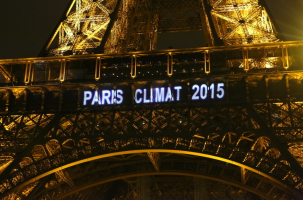 What is COP21 and the Paris Agreement?