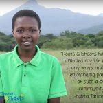 Tanzania_wlogo