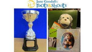 Roots and Shoots cup image for website