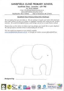 Eco Challenge elephant herd JPEG