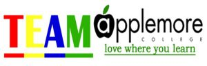 Team Applemore