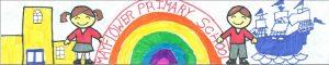 Rainbow Header (Noha)