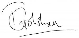 Tara's Signature Doc JPEG