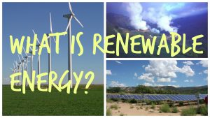 whatisrenewableenergy
