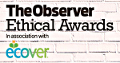 Observer-Ethical-2015-V-Small