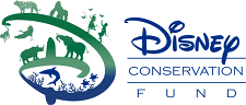 disney-conservation-fund-small