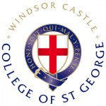 St George's Windsor