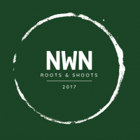 No Waste November