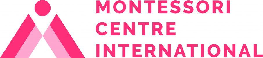 Our new official sponsor – Montessori