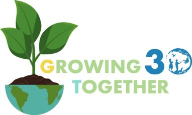 Growing Together 2021