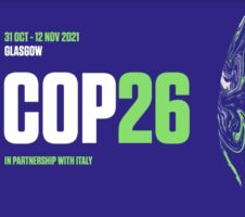 Everything you need to know about COP26